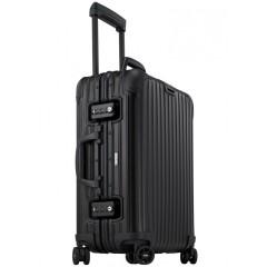 topas-stealth-cabin-multiwheel-iata-360l